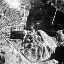 Bombardeo Cartagena Guerra Civil (10)
