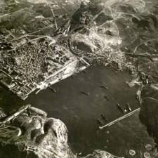Bombardeo Cartagena Guerra Civil (3)