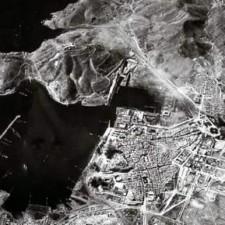Bombardeo Cartagena Guerra Civil (6)