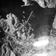 Bombardeo Cartagena Guerra Civil (7)