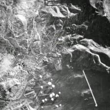 Bombardeo Cartagena Guerra Civil (8)