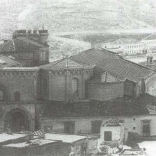 catedral1904
