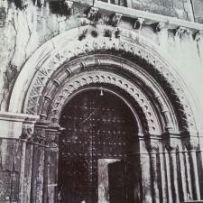 Catedral de Cartagena 3