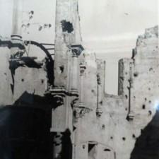 Catedral de Cartagena - copia