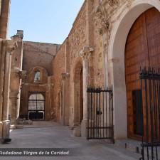 Reapertura Catedral de Cartagena 27.07.2016 - PCVC (10)