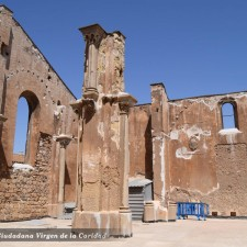 Reapertura Catedral de Cartagena 27.07.2016 - PCVC (12)