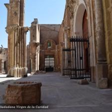 Reapertura Catedral de Cartagena 27.07.2016 - PCVC (17)