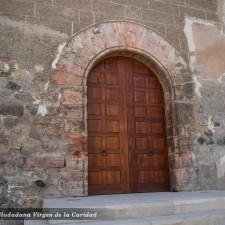 Reapertura Catedral de Cartagena 27.07.2016 - PCVC (19)