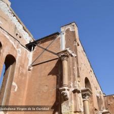 Reapertura Catedral de Cartagena 27.07.2016 - PCVC (24)