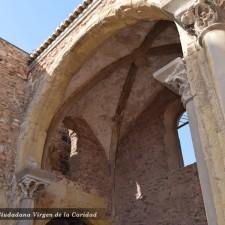 Reapertura Catedral de Cartagena 27.07.2016 - PCVC (26)