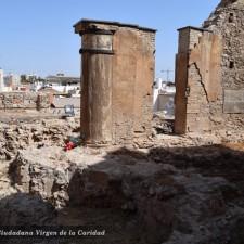 Reapertura Catedral de Cartagena 27.07.2016 - PCVC (36)