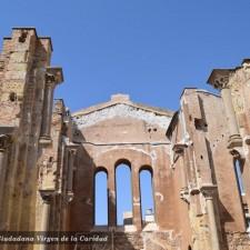 Reapertura Catedral de Cartagena 27.07.2016 - PCVC (38)