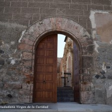 Reapertura Catedral de Cartagena 27.07.2016 - PCVC (47)