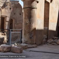 Reapertura Catedral de Cartagena 27.07.2016 - PCVC (58)