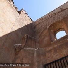 Reapertura Catedral de Cartagena 27.07.2016 - PCVC (66)
