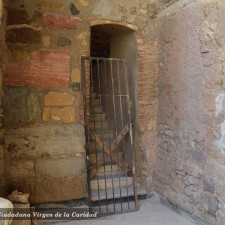 Reapertura Catedral de Cartagena 27.07.2016 - PCVC (8)