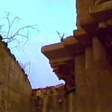 catedral-de-cartagena-18-12-1988-1