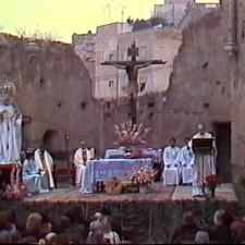 catedral-de-cartagena-18-12-1988-11
