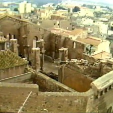 catedral-de-cartagena-18-12-1988-12