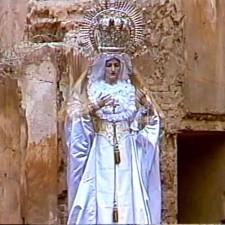 catedral-de-cartagena-18-12-1988-2