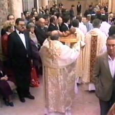 catedral-de-cartagena-18-12-1988-3