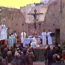 catedral-de-cartagena-18-12-1988-5
