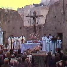 catedral-de-cartagena-18-12-1988-6