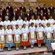 catedral-de-cartagena-18-12-1988-7