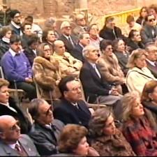 catedral-de-cartagena-18-12-1988-8