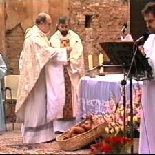 catedral-de-cartagena-18-12-1988-9