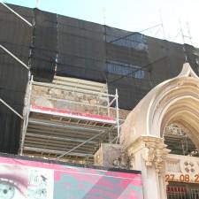 catedral-cartagena-tapada