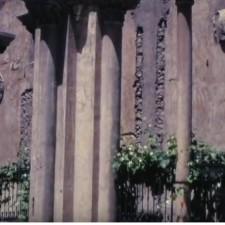 Catedral de Cartagena 1966-3