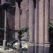 Catedral de Cartagena 1966-4