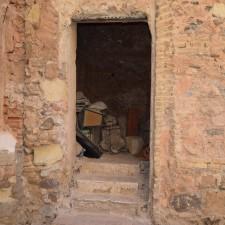 Catedral de Cartagena - Horrores y errores permitidos (10)