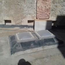Catedral de Cartagena - Horrores y errores permitidos (11)