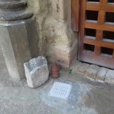 Catedral de Cartagena - Horrores y errores permitidos (13)
