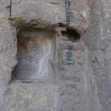 Catedral de Cartagena - Horrores y errores permitidos (16)
