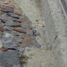 Catedral de Cartagena - Horrores y errores permitidos (18)