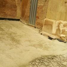 Catedral de Cartagena - Horrores y errores permitidos (34)