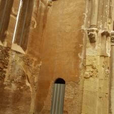 Catedral de Cartagena - Horrores y errores permitidos (36)