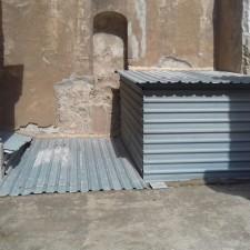 Catedral de Cartagena - Horrores y errores permitidos (4)