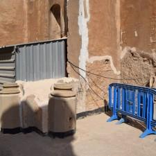 Catedral de Cartagena - Horrores y errores permitidos (5)