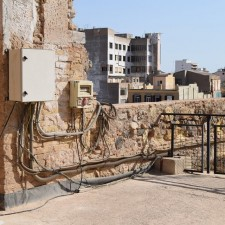 Catedral de Cartagena - Horrores y errores permitidos (9)
